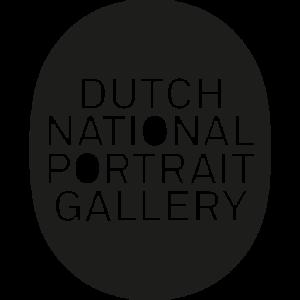 Dutch National Portrait Gallery
